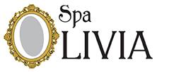 Spa Olivia - Laser Hair Removal, Waxing, Eyelash Extensions & Lash Lifts Ottawa