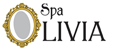 Spa Olivia - Laser Hair Removal, Waxing, Lash Lifts